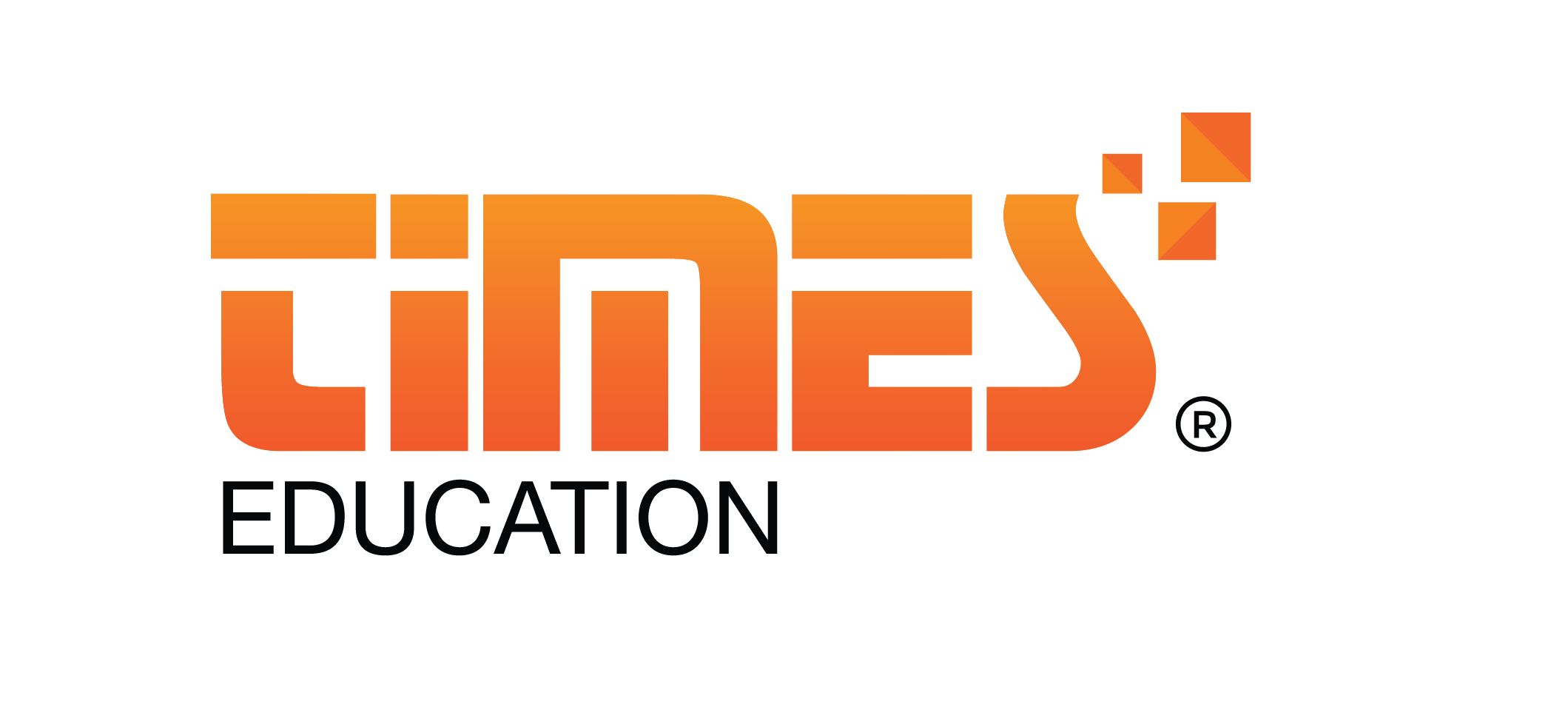 Times Education Group Australia